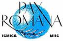 ICMICA-MIIC PAX Romana  Africa